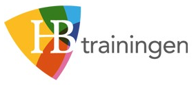 hb trainingen logo
