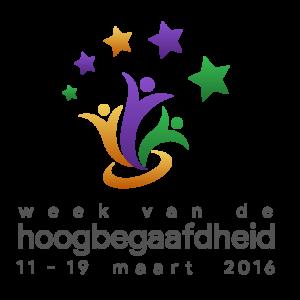logo-weekvdhb-2016-1024x1024