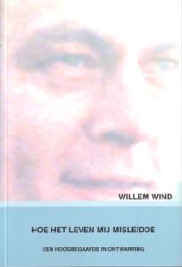 Boek Wind